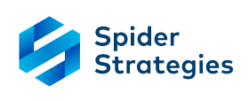 spider-strategies