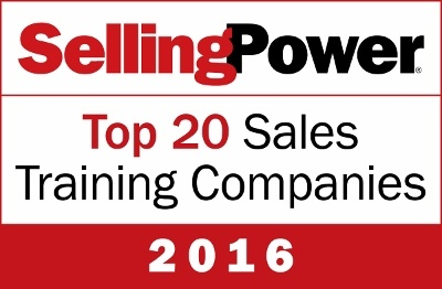 2016-sales-training-companies-top-twenty-listing-images-top20salestraining2016